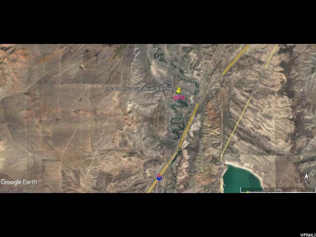 Levan, UT 84639 - MLS #: 1499097