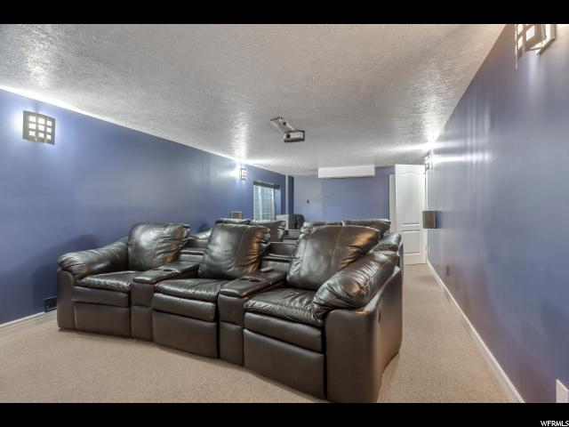 837 E CLIFFORD Tooele, UT 84074 - MLS #: 1499100