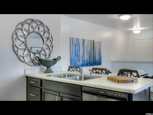 5178 W ARIA CT Unit 1100 Herriman, UT 84096 - MLS #: 1499103