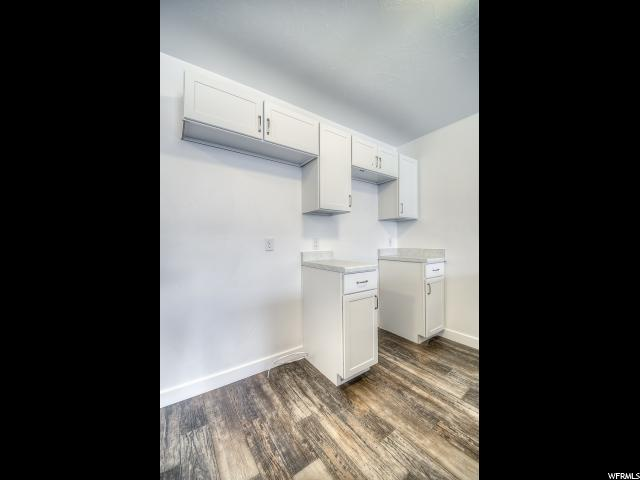 5163 W BRIOSO CT Unit 1081 Herriman, UT 84096 - MLS #: 1499107