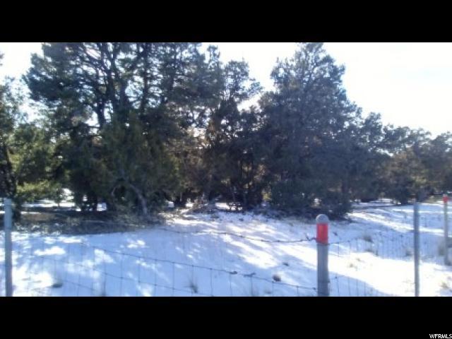 Fruitland, UT 84027 - MLS #: 1499110