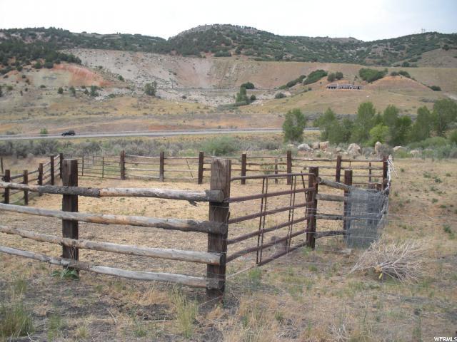 Spanish Fork, UT 84660 - MLS #: 1499113