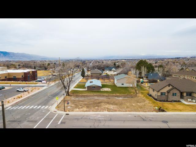 1117 N 300 Pleasant Grove, UT 84062 - MLS #: 1499143