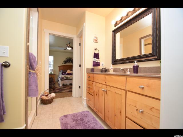 1744 N 925 North Ogden, UT 84414 - MLS #: 1499144