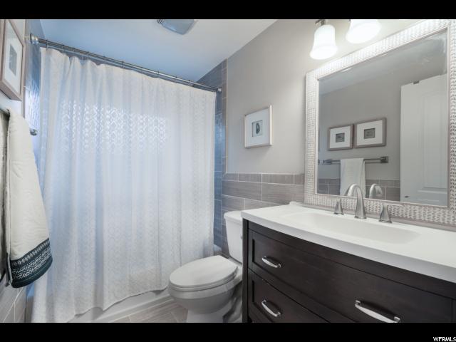 4616 W MARLIN CT Herriman, UT 84096 - MLS #: 1499149