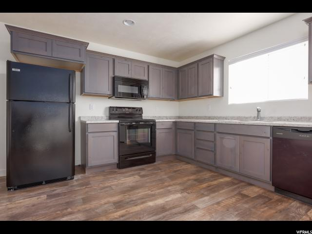 679 N 30 Vineyard, UT 84058 - MLS #: 1499186