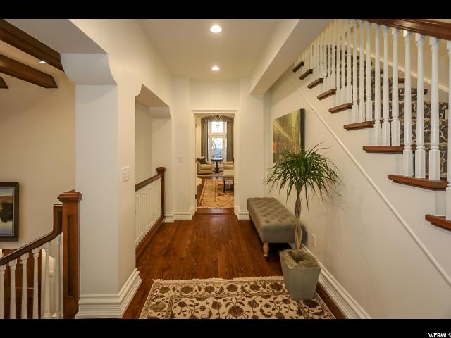 7 S WOLCOTT ST Salt Lake City, UT 84102 - MLS #: 1499195