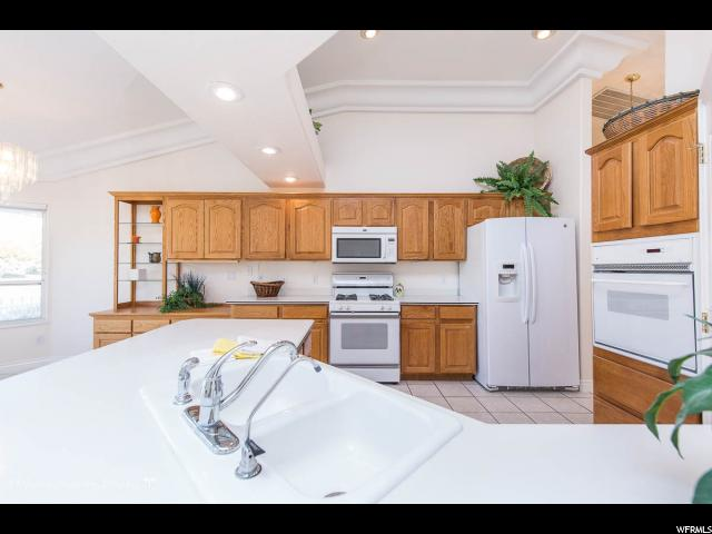 150 S CRYSTAL LAKES DR Unit 58 St. George, UT 84770 - MLS #: 1499203