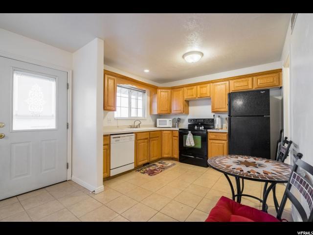 316 N PEACH ST Santaquin, UT 84655 - MLS #: 1499205