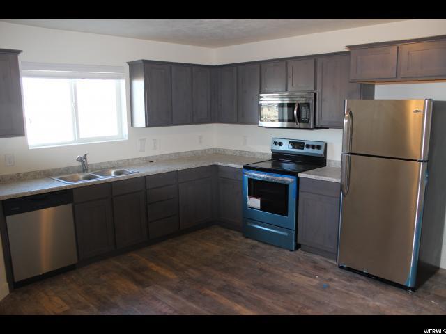 694 E 550 American Fork, UT 84003 - MLS #: 1499209