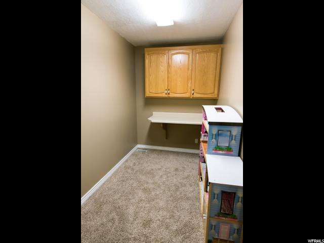 2500 W 840 Price, UT 84501 - MLS #: 1499221