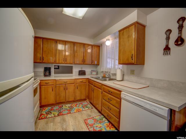 375 OPAL AVE Moab, UT 84532 - MLS #: 1499224