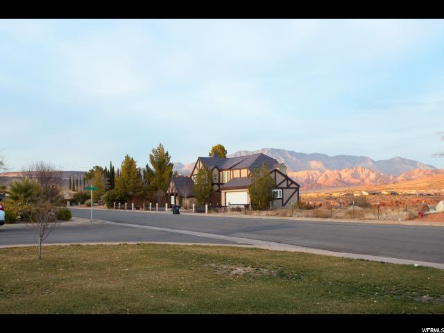 407 QUAIL RIDGE DR Washington, UT 84780 - MLS #: 1499228