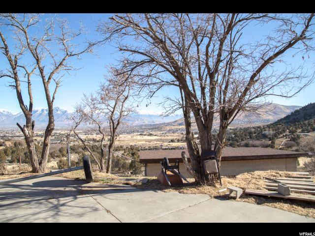 Additional photo for property listing at 8091 W HI COUNTRY Road 8091 W HI COUNTRY Road Herriman, Utah 84096 États-Unis