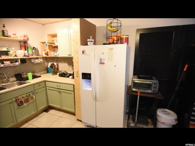 814 E BONNEVILLE WAY Tooele, UT 84074 - MLS #: 1499264