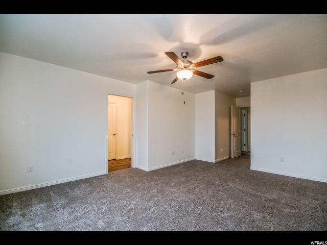 1211 W 20 Unit 30 Pleasant Grove, UT 84062 - MLS #: 1499278