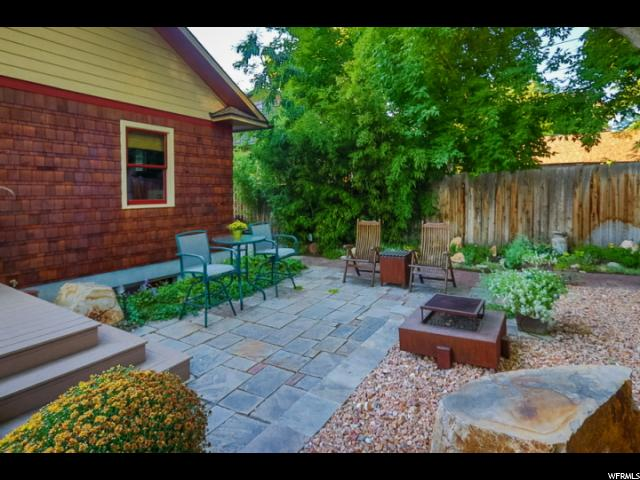 165 S 1100 Salt Lake City, UT 84102 - MLS #: 1499283