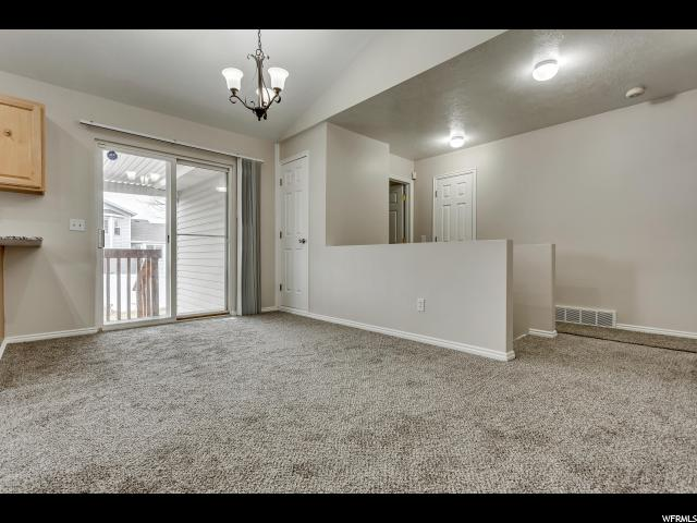 3328 S CELEBRATION DR West Valley City, UT 84128 - MLS #: 1499284
