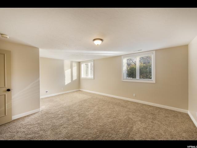 7754 S PLUM CREEK LN Cottonwood Heights, UT 84093 - MLS #: 1499286