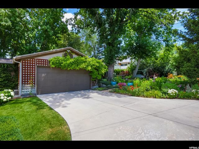 723 S 900 Salt Lake City, UT 84102 - MLS #: 1499290