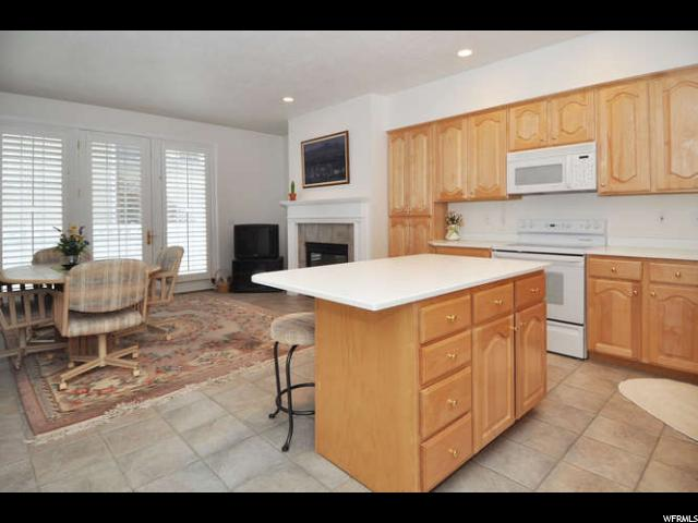 5132 S HIGHLAND DOWN LN Holladay, UT 84117 - MLS #: 1499297