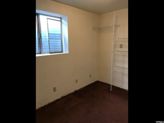 1348 E SAGEWOOD RD Price, UT 84501 - MLS #: 1499303