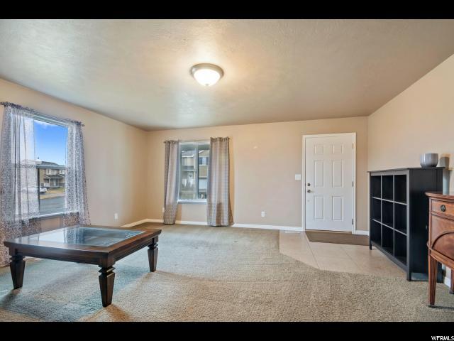 168 W SHORT TAILED Saratoga Springs, UT 84045 - MLS #: 1499307