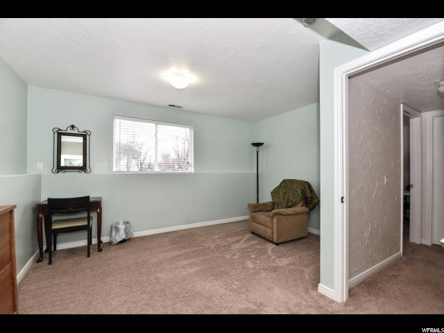 763 W SUNRISE LN Tooele, UT 84074 - MLS #: 1499308