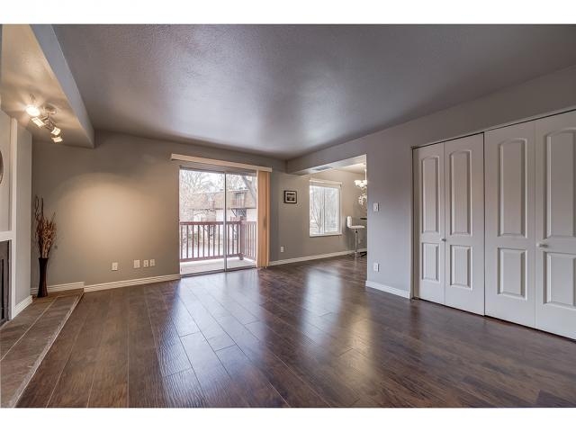 5561 S WILLOW LN Unit D Murray, UT 84107 - MLS #: 1499310