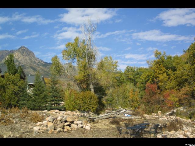 6746 WEBER DR Mountain Green, UT 84050 - MLS #: 1499325