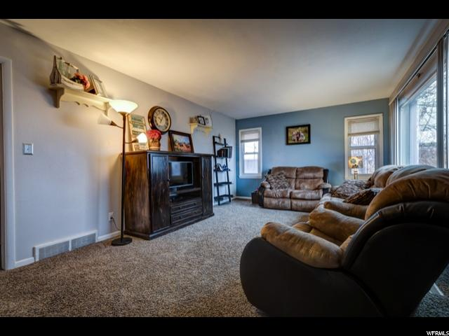 265 N 600 Vernal, UT 84078 - MLS #: 1499333