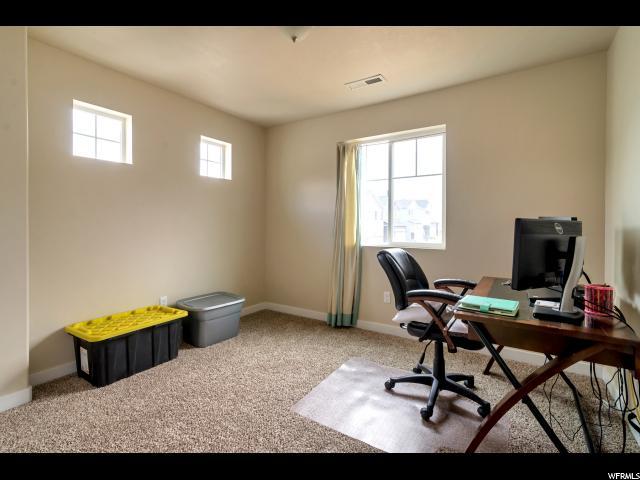 266 W WILLOW CREEK DR Saratoga Springs, UT 84045 - MLS #: 1499336