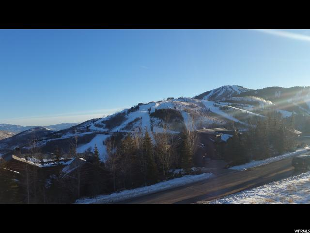 3416 W SNOWTOP CT Deer Valley, UT 84060 - MLS #: 1499337