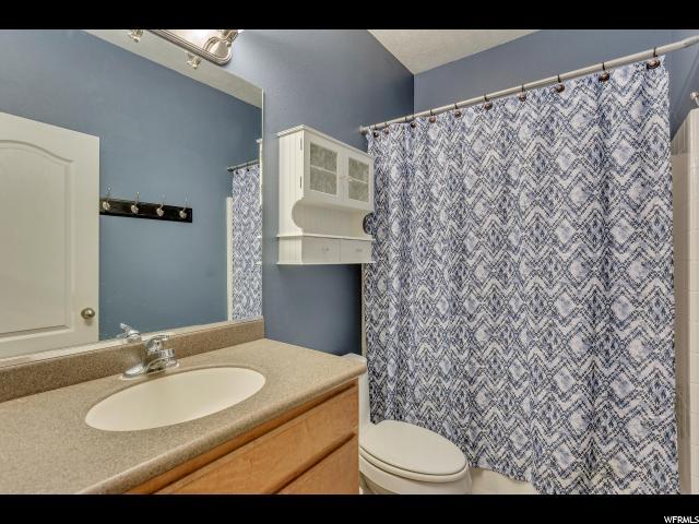 5374 LA ROCHELLE PL Stansbury Park, UT 84074 - MLS #: 1499339