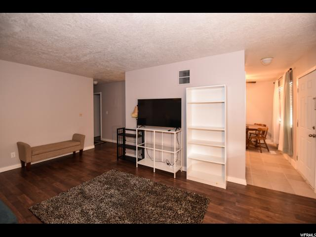 314 W CENTER Unit 154 Bountiful, UT 84010 - MLS #: 1499341