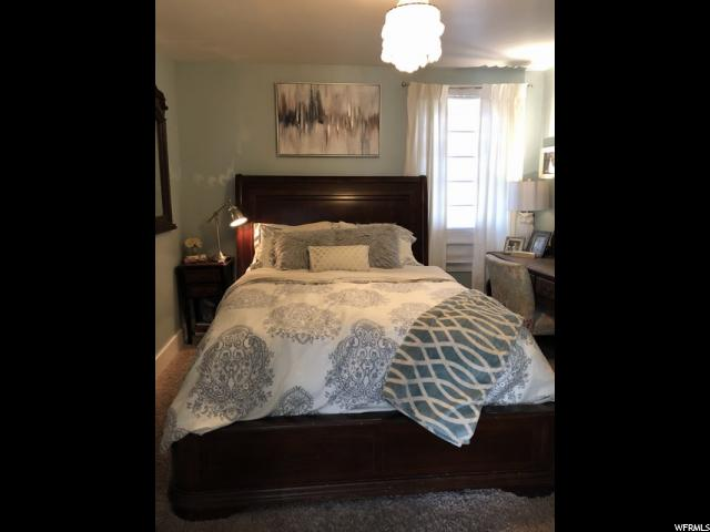 236 E 200 Price, UT 84501 - MLS #: 1499347