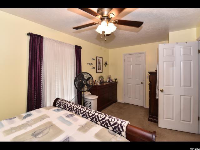 174 E 735 Centerville, UT 84014 - MLS #: 1499351