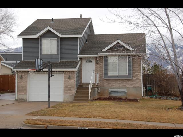 Single Family for Sale at Address Not Available Layton, Utah 84041 United States