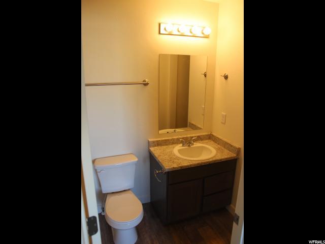 696 E 550 American Fork, UT 84003 - MLS #: 1499353