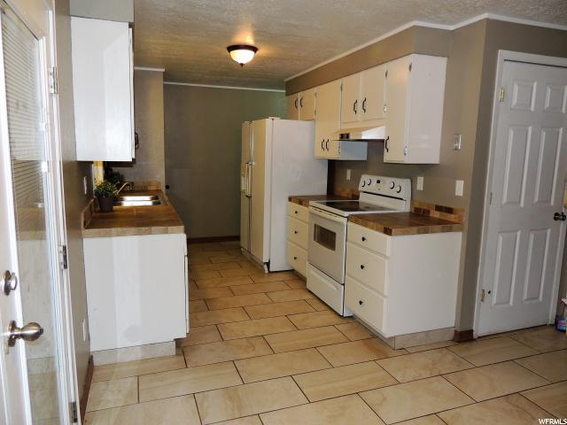 465 W 900 Mount Pleasant, UT 84647 - MLS #: 1499366