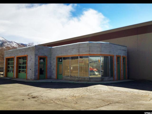 3200 S WASHINGTON Ogden, UT 84401 - MLS #: 1499374