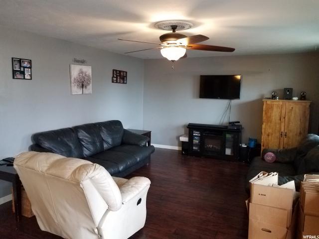 4305 S 4625 West Valley City, UT 84120 - MLS #: 1499375