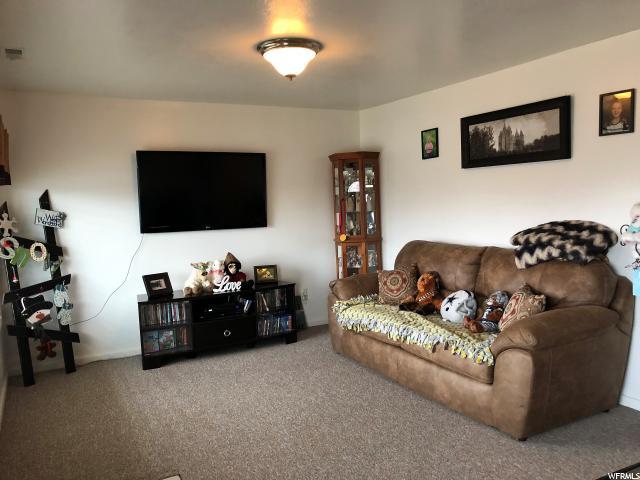 445 S 500 Brigham City, UT 84302 - MLS #: 1499390
