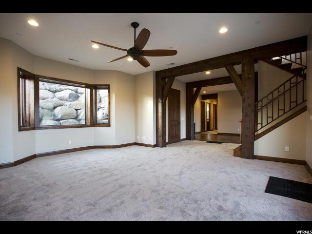 620 N CHIMNEY ROCK RD Heber City, UT 84032 - MLS #: 1499396