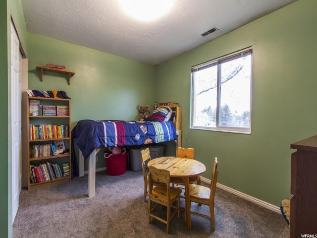 9141 S DUNSTON AVE Sandy, UT 84093 - MLS #: 1499398