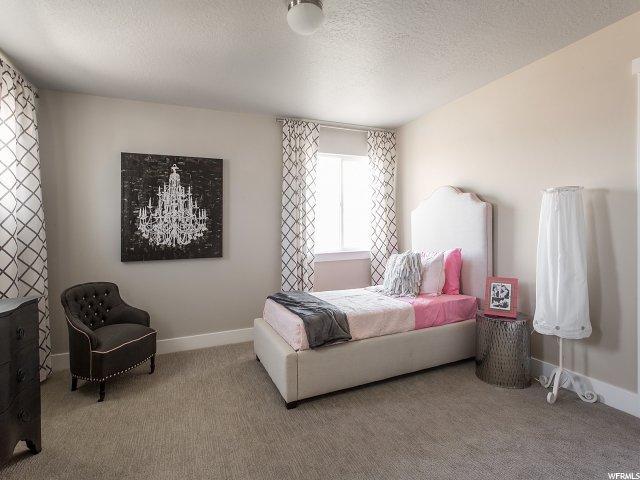 386 N MASON CT Unit 201 Saratoga Springs, UT 84045 - MLS #: 1499404