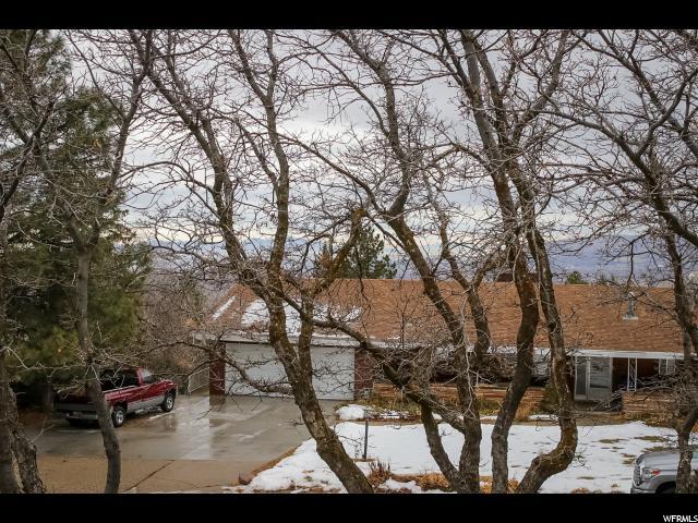 4172 E MATHEWS WAY Salt Lake City, UT 84124 - MLS #: 1499409