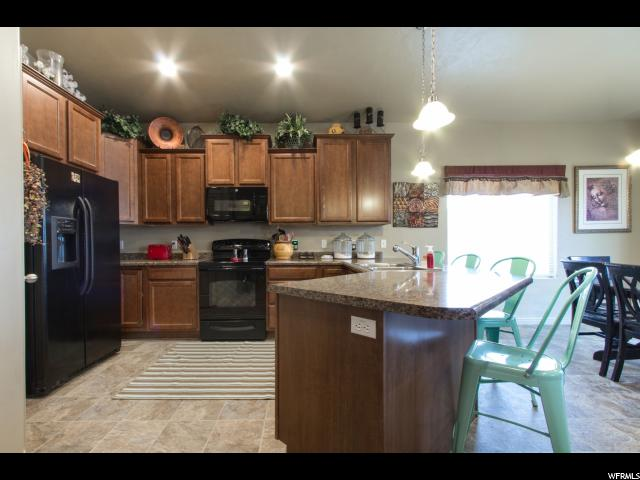 2274 N MUSKMELON WAY Saratoga Springs, UT 84045 - MLS #: 1499419