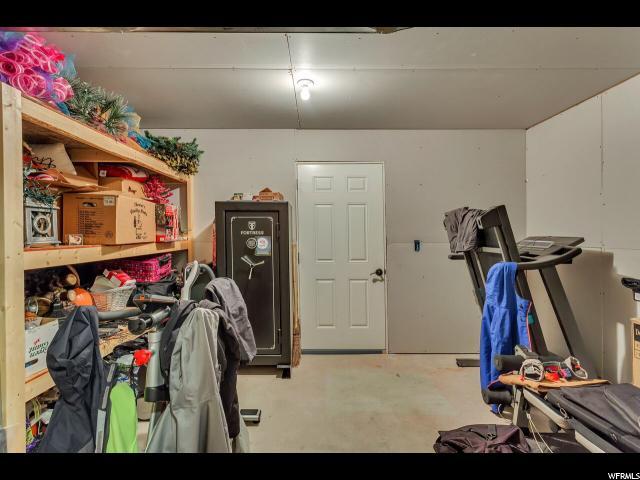 3082 N 1800 North Logan, UT 84341 - MLS #: 1499441