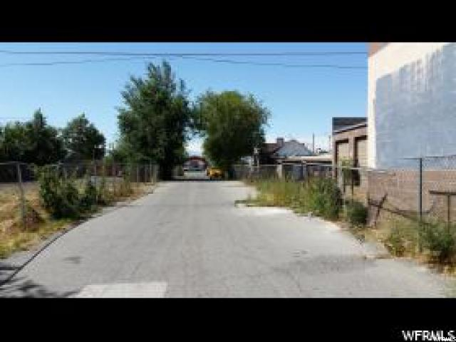 3433 S STATE STREET South Salt Lake, UT 84115 - MLS #: 1499442